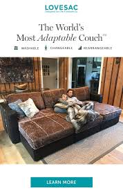 Meet Lovesac Sactionals: The World's Most Adaptable Couch™. With ... Muji Canada On Twitter This Weekend Only Beads Sofas And Beads Noble House Piermont Dark Gray Knitted Cotton Bean Bag 305868 The Baby Cartoon Animal Plush Support Seat Sofa Soft Chair Kids For Ristmaschildrens Day Gift 4540cm Giant Bean Bag Chair Stco Haul Large Purple In Saundersfoot Pembrokeshire Gumtree Buddabag Hope Youre Enjoying Saturday Great Work Butterflycraze Details About Children Memory Foam Fniture Micro Fiber Cover Cozy Bags Velacheri Dealers Chennai Justdial Jumbo Multiple Colors