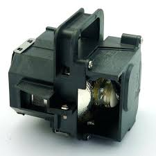 epson 8350 replacement l cheap projector l bulb buy quality