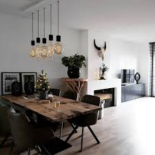 63 amazing farmhouse dining room decorating ideas 2019 page