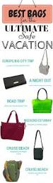 124 best travel purses u0026 handbags images on pinterest safety