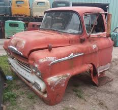 1959 59 Chevy Viking 50 Truck COE Cabover Cab And Front Clip ... Mystery Car Hauler 1950 Coe Four 56 Chevys Bring A Trailer 1944 Chevy Rat Rod Pickup Truck 2015 Hot Reunion Youtube Chevy Coe Truck Nerdtube 1956 Ford V8 Bigjob Uk Reg Wikipedia Were Those Old Trucks Really As Good We Rember On The Road 1948 Classic Rust Free 1954 Gmc Cabover Conv Tags Car Cars Vintage Auto Needrhsmarttruckingcom Old Semi Trucks For Sale Only School Rare 1940 Truck Restored Original And Restorable For Sale 194355 In Show Low Az 85901 Autotrader