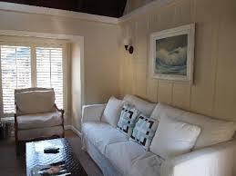 Lamp Lighter Inn Carmel by Individual Cottage Rooms Picture Of Lamp Lighter Inn U0026 Sunset