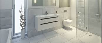 badezimmer fliesen informationen und tipps herold