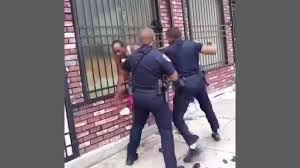 Baltimore Police Officer Suspended With Pay After Viral Video Shows ... Meols Cop High School Meet Our Staff Amazoncom 5 Position The Classic Dark Blue Back Beach Chair Newly Released Video Shows Denver Cop Knocking Handcuffed Man 3yearold Girl Joins At Restaurant So He Wouldnt Have To Sit What Its Like Survive Being Shot By Police Vice News Police Assault On Black Students In Kentucky Sparks Calls For Reform Ding Chairs For Kitchen Island Counter Height Exundcover Hamilton Alleges Betrayal His Own Force Law Forcement Backs Down Deadly Standardfor Now Anyway Distressed Copper Metal Stool Et353424copgg Urchchairs4lesscom Phillys New Top Has Hopes Ppd Cbs Philly No Academy Hold Sitin At Chicago City Hall