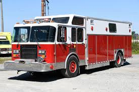 1992 Spartan Saulsbury Heavy Rescue - Command Fire Apparatus 1999 Intertional Walkaround Heavy Rescue Command Fire Apparatus Jonesville Volunteer Dept Truck Orangeburg Department New York Flickr Pierce Home Untitled Document Shellhamer Emergency Equipment Boston Fd 1 Jpm Ertainment Central Vfc Of Elizabeth Township Pa Gets Built Ny Nypd Old Ess 2008 Ferra Hme Used Details Duty Rcues For Sale 15000 Obo Sunman Rural