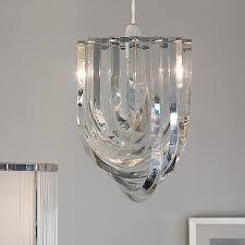 Wayfair Chandelier Lamp Shades by Chandeliers Design Amazing Nice Crystal Chandelier Lighting