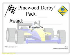 Inspirational Free Pinewood Derby Templates | Best Templates Pinewood Derby Michaels 50 Best Of Race Spreadsheet Document Ideas Utility Work Truck Great For Ice Cream Food Police Or Mail Big Red Chevy Car Fun Stuff Pinterest Free Templates Download Beautiful Index Cdn 17 Inspirational Design Your Mplate Gages Quilt Quilts Template Printable Bill Sale Form 27 Images Of Pickup Truck Learsycom Hand Carved Corvette Bsa Youtube For Wood