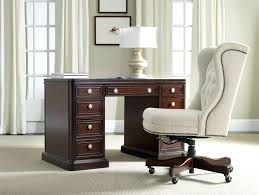 Small Secretary Desk With File Drawer by Articles With Small Computer Desk With File Drawer Tag Trendy