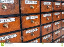 Apothecary Chest Plans Free by Vintage Apothecary Chest Stock Photography Image 24728722