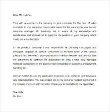 Letter Intent For Resume Fungram