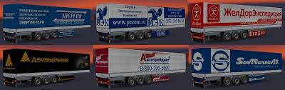 Trailer Pack Trucking Company V1.0 » Download ETS 2 Mods | Truck ... Pennsylvania Freight Companies In Pa Freightetccom Truck Trailer Transport Express Logistic Diesel Mack Wel Companies De Pere Wisconsin Youtube Reedtrucking1jpgformat1500w Us Transloco Trucking Brokers Pinterest Company Drivers Ritter Transportation Services Laurel Md 12v Tonka Mighty Dump Truck Also F700 With New Trucks For Sale And The Top For General Haul Truckers Heavy 7 Things To Analyze Before Hiring
