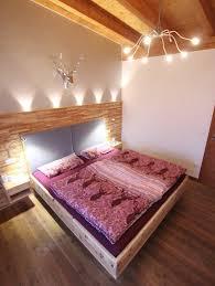 betten und schlafzimmer