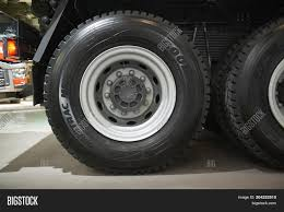 MOSCOW, SEP, 5, 2017: Image & Photo (Free Trial) | Bigstock What Tires Are Right For Your Truck At Littletirecom Big Ass Truck With 52 Tires Larry James Flickr 2212 Chrome Gear Alloy Big Block 44mm Wheels With 35x1250x22 Toyo Amazoncom Double Coin Rlb490 Low Profile Driveposition Multiuse Ford Mud Flotation Youtube Top 5 Musthave Offroad For The Street The Tireseasy Blog Universal Rear Half Tandem Fenders 19972016 F150 Super Duty 35 Offroad Used Light Tire Buyers Guide 10 Things To Look Ranger Lift Wheels And Pierre Sguin Rig Commercial Semi 48 Elegant Colt Ford Autostrach