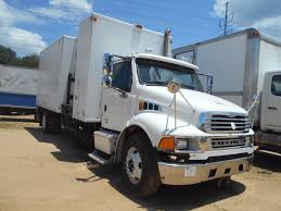 2007 STERLING ACTERRA BOX TRUCK, VIN/SN:2FZACGDJX7AY48539 - S/A ... Mercedes Benz Atego 4 X 2 Box Truck Manual Gearbox For Sale In Half Mercedesbenz 817 Price 2000 1996 Body Trucks Mascus Mercedesbenz 917 Service Closed Box Mercedes Actros 1835 Mega Space 11946cc 350 Bhp 16 Speed 18ton Box Removal Sold Macs Trucks Huddersfield West Yorkshire 2003 Freightliner M2 Single Axle By Arthur Trovei Used Atego1523l Year 2016 92339 2axle 2013 3d Model Store Delivery Actros 3axle 2002 Truck A Lp1113 At The Oldt Flickr Solutions