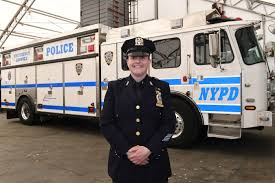 This Badass Female Cop Is Blazing A Trail For The Next Generation Photo Dodge Nypd Esu Light Truck 143 Album Sternik Fotkicom Rescue911eu Rescue911de Emergency Vehicle Response Videos Traffic Enforcement Heavy Duty Wrecker Police Fire Service Unit In New York Usa Stock 3 Bronx Ny 1993 A Photo On Flickriver Upc 021664125519 Code Colctibles Nypd Esu 6 Macksaulsbury Very Brief Glimpse Of A Armored Beast Truck In Midtown 2012 Ford F550 5779 2 Rwcar4 Flickr Ess 10 Responds Youtube Special Ops Twitter Officers Deployed With F350 Esuservice Wip Vehicle Modification Showroom