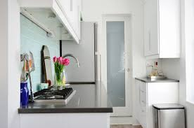 Kitchen Cabinet Door Hardware Placement by 6 Cabinet Hardware Tips From The Experts Kitchn