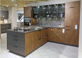 ambienta küche targa