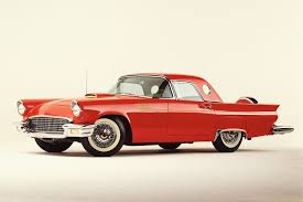 The Best Ford Cars Of All Time | Model T, Thunderbird, And More ... Chevy Blazer 1969 Motor Way Pinterest Trucks And Chevrolet Dirks Quality Parts For Classic Dans Shop Inc Posts Antique Cars Archives Auto Trends Magazine 25chevysilverado1500z71pickup Life Goals 2005 1978chevyshortbedk10 Vehicles Trucks Old Ride On Twitter Hbilly 54 Buick Special Rearsrides 1948 Pickup 5 Window Stock J15995 Sale Near Columbus Oldride Hash Tags Deskgram This 90s Ford F150 Lightning Packs A Supercharged Surprise Roadkill Star Revisits His Video Fordtruckscom Post Your Old Cars Page 4