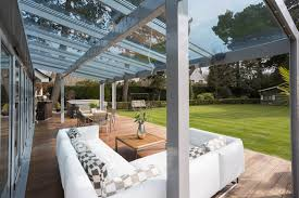 Give Your Home That Extra Touch - Add A Glass Veranda | Apropos ... Architectures Modern Home Design Sustainable Glass Innovative Lucky John With Metallic Cantilever Shading Entryway Emejing Veranda Designs For Homes Pictures Interior Ideas Group Projects Modnveranda Simple Best Living Rooms In House Remo 4241 Gardens Nursing Plans Plan Beautiful Front Porch Designer Tasty Landscape Exterior Fresh On
