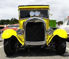 GLOUCESTER, VA- JULY 14:A Blown 1929 Ford Truck At The Annual ... Truck 1929 Ford Model Pickup Stock Photos Aa Motorcar Studio Gas Hyman Ltd Classic Cars Super Cheap A Roadster Youtube Ford Model Hot Rod 22000 Pclick Uk For Sale Classiccarscom Cc1047732 Rm Sothebys Ton Good Humor Ice Cream Pick Up Allsteel Sale Hrodhotline Extended Cab Rods Street Dreams Patterns Kits Trucks 82 Stake Bed