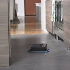 Roomba For Hardwood Floors Pet Hair by Braava Mopping Robot Irobot