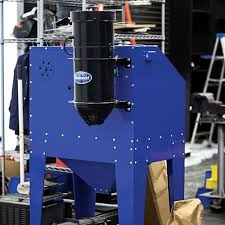 how does a sandblasting cabinet work centerfordemocracy org