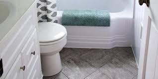 bathroom flooring tile oasiswellness co