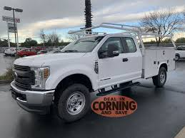 100 Landscaping Trucks For Sale Corning CA New And Used D Dealer Of Commercial And Fleet