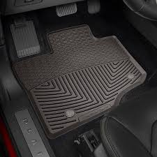 WeatherTech® W345CO - All-Weather 1st Row Cocoa Floor Mats Best Ford Floor Mats For Trucks Amazoncom Ford F 150 Rubber Floor Mats Johnhaleyiiicom Oem 4pc Fit Carpeted With Available Logos 2015 Mustang Rezawplast 200103 Buy Rubber Seat Volkswagen Motune Scc Performance Armor All Black Full Coverage Truck Mat78990 The Trunk Mat Set Running Pony F150 092014 Husky Liners Front Xact Contour Ford Elite Floor Mat Shop Your Way Online Shopping Earn Points 15 Charmant Plasticolor Ideas Blog Fresh 2007 Ignite Show Weathertech Digalfit Free Shipping Low Price