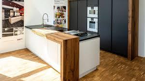 marquardt küchen münchen messe