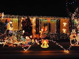 Christmas Tree Lane Fresno Ca by Collection Christmas Tree Lane Turlock Ca Pictures Halloween Ideas