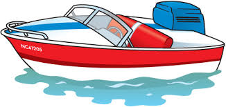 Boat clip art silhouette free clipart images 2