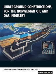 100 Wunderground Oslo Publication 16 Petroleum Natural Gas