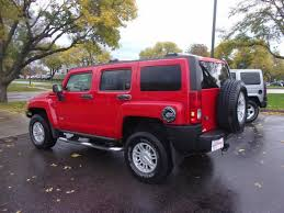 Hummer H3 In Iowa For Sale ▷ Used Cars On Buysellsearch Headline News Trenton Republicantimes Dodge Dart In Iowa For Sale Used Cars On Buyllsearch Hummer H3 Green Hills Womens Shelter Serving Survivors Of Domestic 2016 December Sports Recreation Police Identify Body Found In Trenton Neighborhood Nj Com The 19 Football