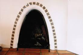 artesanos mexican imports welcome to artesanos mexican tiles and