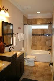 Glacier Bay Bathroom Vanity With Top by Glacier Bay Delridge 14 In W Modular Drawer Base Bathroom Linen