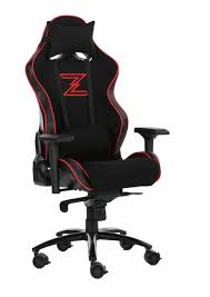 Large Size Of Fnatic Dxracer Gt Gaming Chair Best Budget - Thunder ... Gaming Chairs Dxracer Cushion Chair Like Dx Png King Alb Transparent Gaming Chair Walmart Reviews Cheap Dxracer Series Ohks06nb Big And Tall Racing Fnatic Version Pc Black Origin Blue Blink Kuwait Dxracer Racing Shield Series R1nr Red Gaming Chair Shield Chairs Top Quality For U Dxracereu Iron With Footrest Ohia133n Highback Esports Df73nw Performance Chairsdrifting