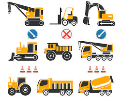 SALE! Construction Vehicles Dump Truck Clipart PNG Digital Printable ... 9 Of The Best Kids Birthday Party Ideas Gourmet Invitations Cstruction Invite Dumptruck Invitation 5x7 Free Printable Cstruction Invitations Idevalistco Tandem Dump Trucks For Sale Also Truck Safety Procedures And Gmc 25 Digger Fill In 8th Card Luxury Boy Tonka Classic Toy Amazoncouk Toys Games Transportation Train Invite Car Play Everyday Mom