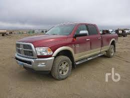 Trucks For Sale In Nd - R M Stoudt Inc Vehicles For Sale In ...