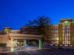 Machine Shed Urbandale Iowa by Holiday Inn Hotel U0026 Suites Des Moines Northwest Hotel By Ihg