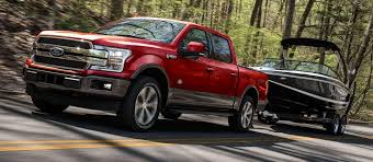 2018 Ford F-150 | West Hills Ford | Bremerton, WA Bremerton Towing Fast Tow Truck Roadside Assistance Dodge Ram 2500 For Sale In Wa 98337 Autotrader Consultant Recommends Parking Meters Dtown New 2018 Ford F150 Lariat 4wd Supercrew 55 Box 3500 2019 Chevrolet Silverado 1500 Rst 4 Door Cab Crew West Hills Chrysler Jeep Auto Dealer Ltz 1435 Plex Dealership Sales Service Repair Chevy Buick Gmc Specials Haselwood Preowned 2014 Xlt 145 Supercab 65 Fo1766