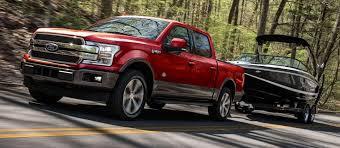 100 Truck Town Bremerton 2018 Ford F150 West Hills Ford WA
