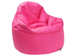 Decorate Pink Bean Bag Chair – Loccie Better Homes Gardens Ideas Big Joe Milano Bean Bag Vegan Faux Leather Chair Exciting Loveseat Brown Twin Co Home Wicker Lovely Chairs Ikea For Fniture Ideas Using Modern Roma Beanbag Fuball Dreamshapersaldinfo 10 To Unwind In After A Long Day Weredesign Appliances Stunning Trend Cuddle Ipirations Appealing Lumin