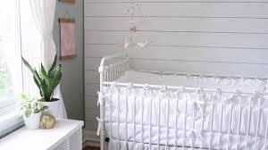 bratt decor nursery preview featuring our joy baby crib riley