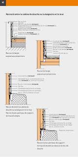 plaques fibres gypse fermacell guide de pose