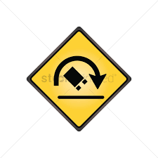 Truck Rollover Warning Sign Vector Image - 1544990 | StockUnlimited 2006 Intertional 4200 Sign Truck Item J4062 Sold Augu Sign Truck For Sale Youtube H110r Hireach Telescopic Bucket H110 Elliott Equipment No Or No Parking Signprohibit Vector Illustration Socage 94ft Arial Truckford F750 Diesel Rollover Warning Vector Image 1544990 Stockunlimited Search Results For Trucks All Points Sales Overtaking Ban Prohibition Icon Stock Forklift Stock Illustration Of Board Central Wraps Utility Tank Sale On A No Car Fun Muscle Cars And Power