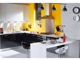 arte replay cuisine des terroirs décoration cuisine terroir leroy merlin 12 06130533 porte