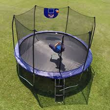 Best Trampoline To Buy - The Backyard Site Skywalker Trampoline Reviews Pics With Awesome Backyard Pro Best Trampolines For 2018 Trampolinestodaycom Alleyoop Dblebounce Safety Enclosure The Site Images On Wonderful Buying Guide Trampolizing Top Pure Fun Of 2017 Bndstrampoline Brands Durabounce 12 Ft With 12ft Top 27 Reviewed Squirrels Jumping Image Excellent
