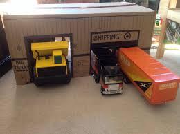 100 Best Toy Trucks The Truck Garage Release Date Truck Reviews News