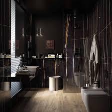 deluxe bathroom komfort und luxus für exklusive badezimmer